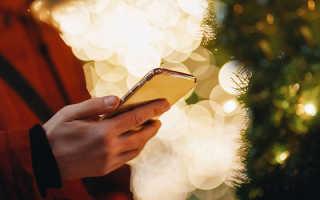 Бюджетный смартфоны с большой емкостью аккумулятора — топ 2019 (ноябрь)