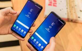 Screen Share Lg Как Подключить Телефон Андроид