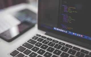 Введение в мобильную разработку для Android: с каких языков начать изучение?