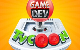 Скачать Game Dev Tycoon на андроид 1.4.7