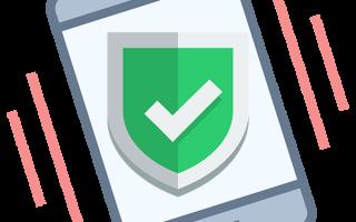 Безопасный режим на планшете: как отключить и как использовать такую возможность?