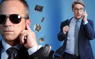 Большой FAQ по перехвату мобильной связи: IMSI-кетчеры и как от них защититься
