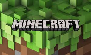 Игры Майнкрафт: Игры, похожие на Minecraft