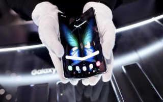 Как удалить все данные с вашего смартфона перед продажей — AndroidInsider.ru