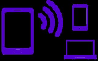 Как качать торренты через USB модем Мегафон, Билайн, Мтс, Yota (Обход ограничений)