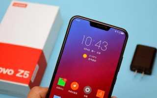 Самый дешевый смартфон на Андроиде 2018 года