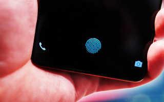 10 приложений для защиты устройств на Android