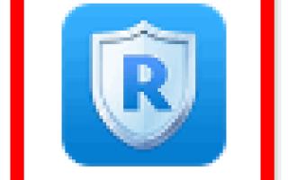 Baidu Super Root 4.4.0 – ROOT для Android