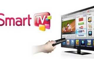 «Умное» телевидение Android TV: понятие, отличия и возможности, лучшие модели телевизоров на Андроид
