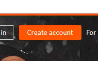 Как скачать онлайн-треки с SoundCloud на ПК или телефон