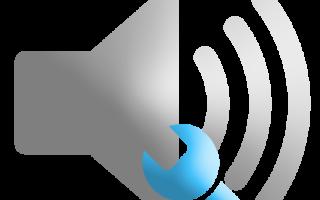 Настройка звука на компьютере (Windows 7). Программа для настройки звука на компьютере
