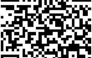 ВКонтакте 2 для iOS: обновление официального клиента социальной сети