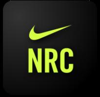Nike Run Club 3.2.0