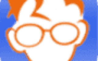 Mobileuncle MTK Tools 2.9.9 для Андроид
