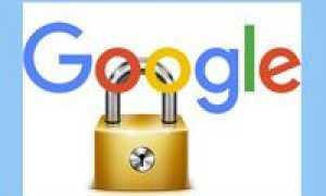 Как связаться с поддержкой Google — 6 проверенных способов