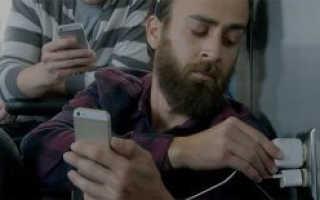 Почему неозможно произвести зарядку телефона самсунг