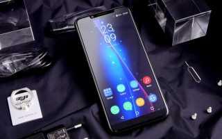 Смартфоны Homtom: все модели, цены, характеристики, отзывы
