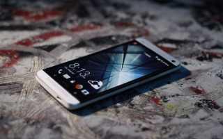 Эксперты составили ТОП-10 самых надежных смартфонов на Андроиде
