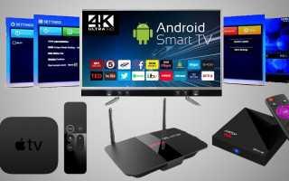 Лучшие Android TV box 2019, которые могут все: 4K торренты онлайн, тяжелые игры, IPTV