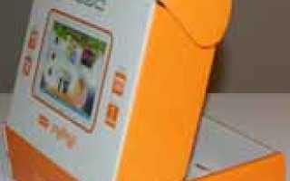 Что такое каширование и как эта технология превращает в эффективную рекламу картонную коробку