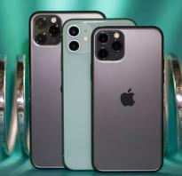 Новинки смартфонов 2019 года обзор цены