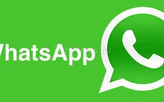 Программы для общения: ТОП-15 мессенджеров для телефона 2019 года