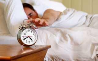 Разбуди меня полностью: топ-10 необычных будильников, гарантирующих ранний подъем