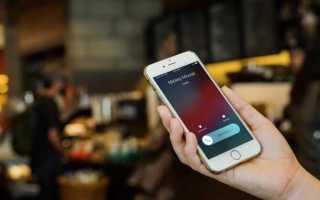 «Абонент занят» — почему при некоторых звонках на iPhone бывает всегда занято?