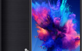 Смартфоны Jinga: все модели, цены, характеристики, отзывы