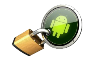 Скачать Пароль блокировки экрана на андроид 3.35.3384.118
