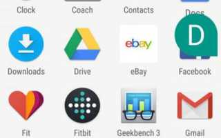 Операционная система Android 6.0 Marshmallow — отзывы