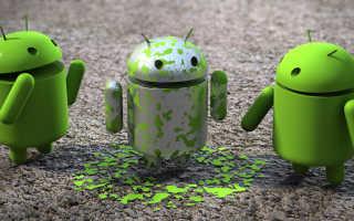 Как пользоваться Kingroot на Андроид!? Подробная инструкция (2019)