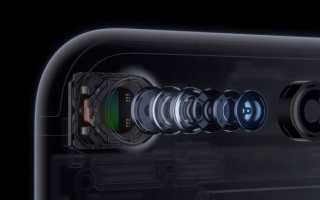 Сообщение об ошибке в приложении «Камера» на Android — почему оно появляется и как решить эту проблему