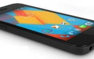 Мобильный телефон TEXET: обзор, описание, характеристики и отзывы владельцев