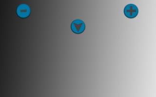 7 Android-приложений, которые превратят смартфон в пульт для всей техники в доме