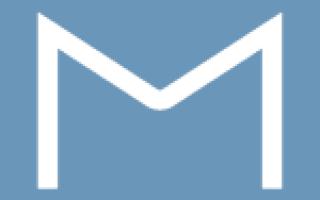 Как выйти из Гугл почты Gmail: простая инструкция