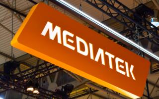 MediaTek Helio P22 принесёт графику PowerVR и экраны 20:9 в смартфоны среднего класса