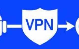 VPN для Крыма: как обойти санкции на Android-устройствах