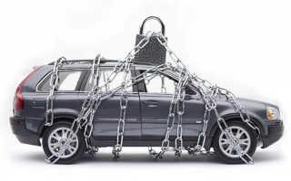Помощь при покупке авто. (Антиперекуп) проверка на аварии и аресты.п»ї