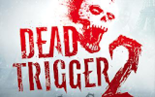 Скачать DEAD TRIGGER 2 на андроид v.1.5.1
