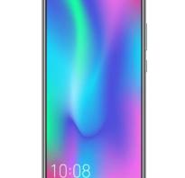 Рейтинг смартфонов Huawei с Aliexpress