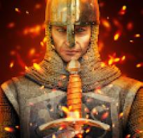 Steel And Flesh 2: New Lands (MOD, Много денег)