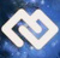 Официальный сайт Дигма