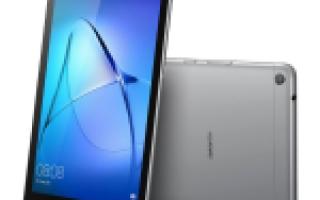Лучший планшет на Android: 8 девайсов с лучшими характеристиками