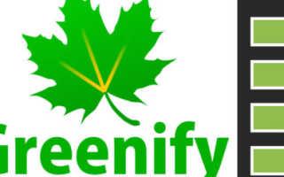 Greenify против Doze: является ли приложение Greenify все еще полезным?