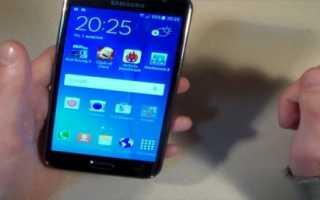 Samsung Galaxy J5 (2018) обзаведется двойной камерой и мощным CPU