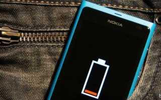 Уроки школы выживания: как зарядить аккумулятор телефона без телефона