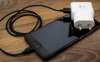Нормально ли, что аккумулятор греется при зарядке?