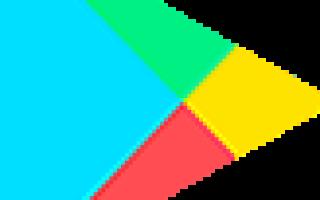 ТОП лучших Лаунчеров для Windows для Андроид-устройств