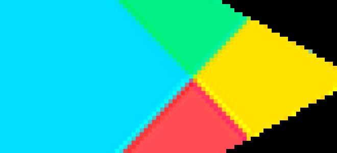 ТОП-5 лучших лаунчеров для Android